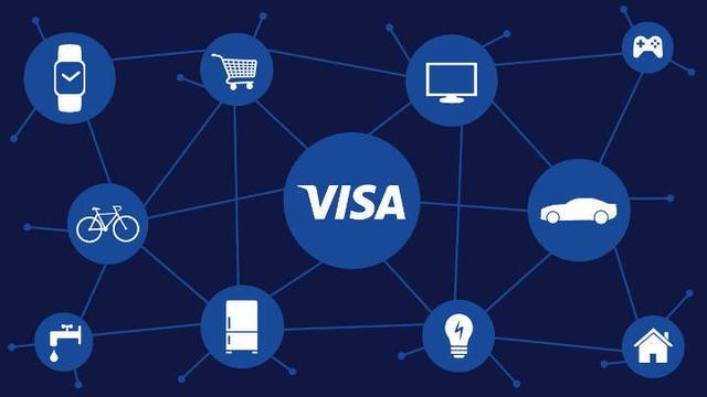 联通物联网卡(联通物联网卡怎样设置)