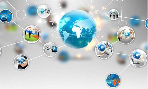 物联网卡管理平台(物联网卡管理平台是什么)