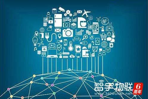 怎么使用中国联通物联网卡