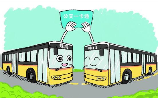 中国移动物联卡是什么