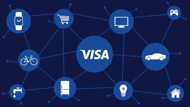 物联网卡作用(物联网卡是什么)