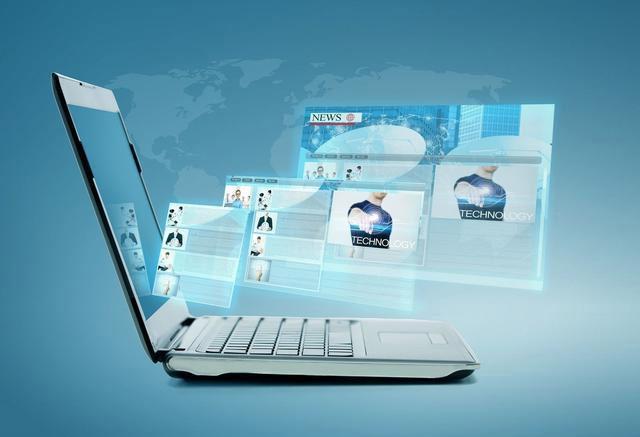 物联网卡流量是无限制的吗