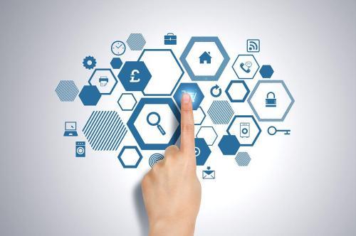 物联网的应用技术专业(物联网的应用技术专业的就业前景怎么样)